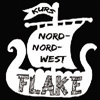 Cover-Kurs-Nordnordwest (homepage) 2