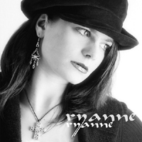 Cover Ryanne (homepage) 2