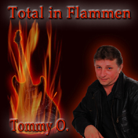 Cover Total in Flammen (Homepage) 2