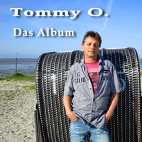 Cover Das Album (homepage) 2