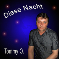 Cover Diese Nacht (homepage) 2