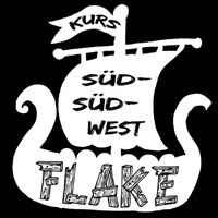 Cover Kurs Sued-Sued-West (homepage) 2