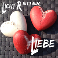 Cover Liebe homepage 2