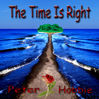 Cover The Time Is Right (Homepage) 2