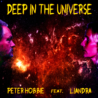 Deep in the Universe (homepage)