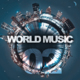 World Music Vol 2